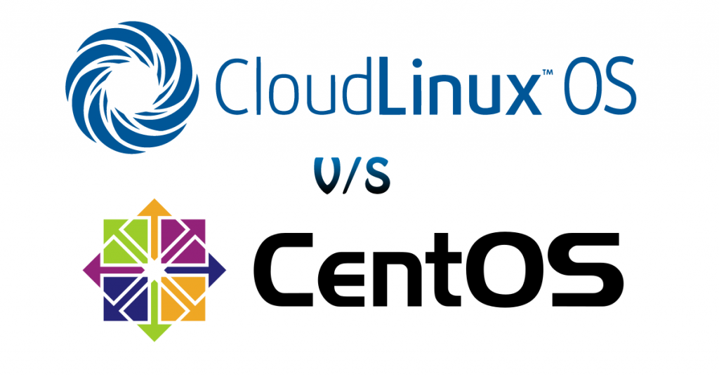 Cloudlinux vs CentOS for cPanel server?